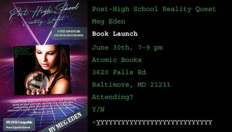 PHSRQ-launch-invite